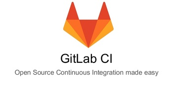 Build assets with Webpack Encore and Gitlab CI